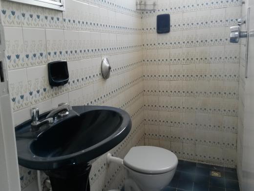 Foto 4 apartamento 3 quartos nova granada - cod: 111405