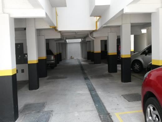 Foto 7 apartamento 3 quartos nova granada - cod: 111405