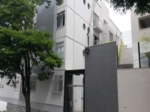 Foto 8 apartamento 3 quartos nova granada - cod: 111405