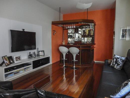 Foto 1 apartamento 4 quartos barroca - cod: 111417