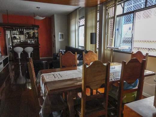 Foto 3 apartamento 4 quartos barroca - cod: 111417