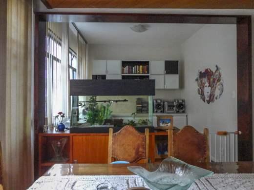 Foto 4 apartamento 4 quartos barroca - cod: 111417
