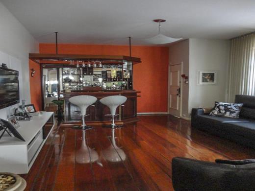 Foto 6 apartamento 4 quartos barroca - cod: 111417