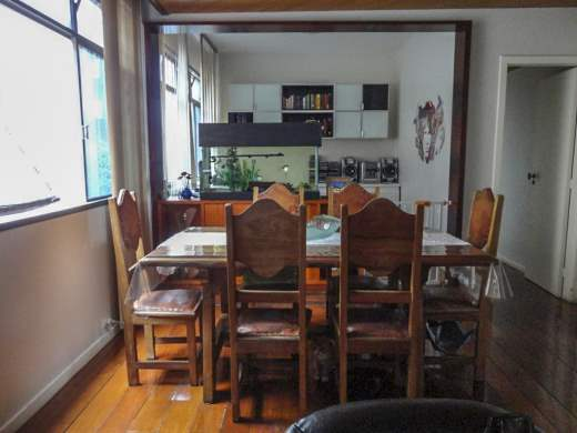 Foto 8 apartamento 4 quartos barroca - cod: 111417