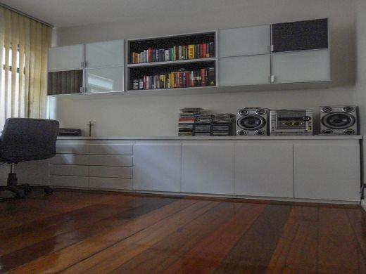 Foto 9 apartamento 4 quartos barroca - cod: 111417