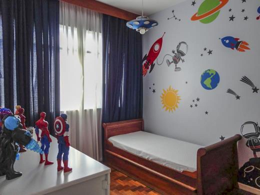 Foto 12 apartamento 4 quartos barroca - cod: 111417