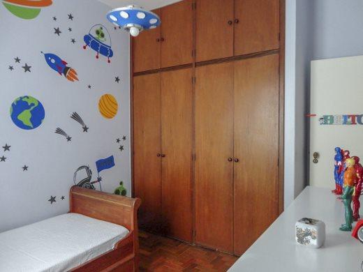 Foto 13 apartamento 4 quartos barroca - cod: 111417