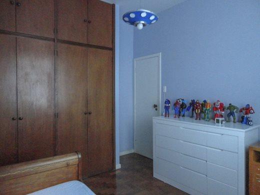 Foto 14 apartamento 4 quartos barroca - cod: 111417