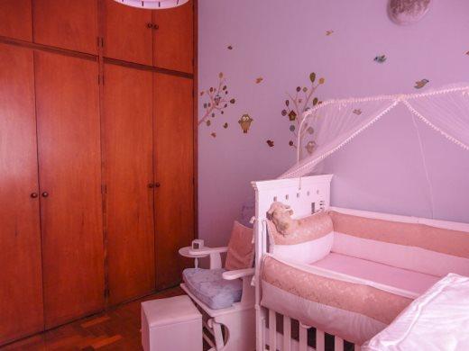Foto 15 apartamento 4 quartos barroca - cod: 111417