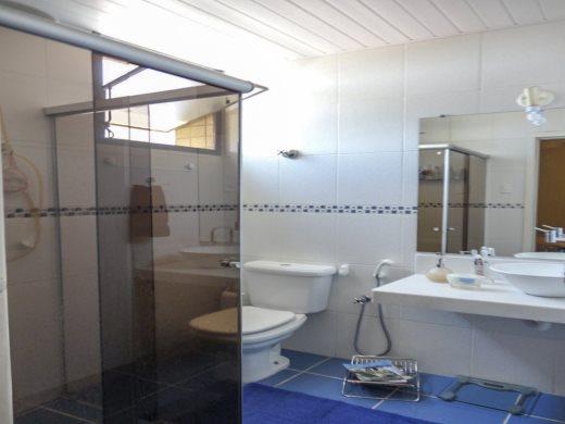 Foto 18 apartamento 4 quartos barroca - cod: 111417