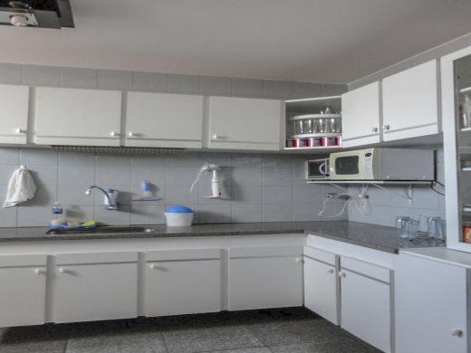 Foto 21 apartamento 4 quartos barroca - cod: 111417