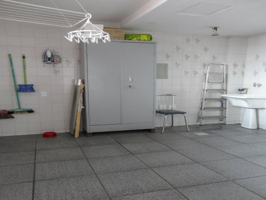 Foto 23 apartamento 4 quartos barroca - cod: 111417