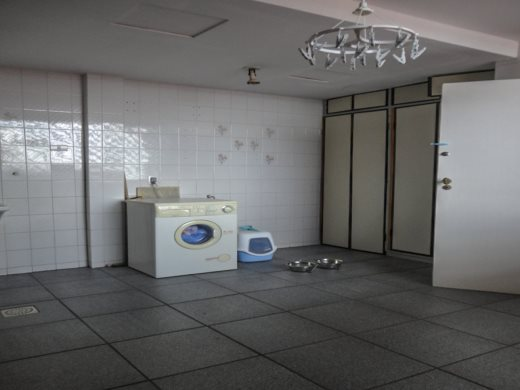 Foto 24 apartamento 4 quartos barroca - cod: 111417