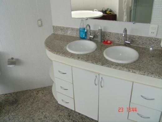Casa Em Condominio de 4 dormitórios à venda em Cond. Vila Alpina, Nova Lima - MG