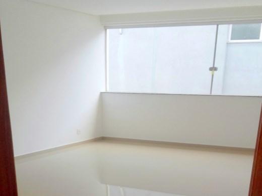 Cobertura de 2 dormitórios à venda em Prado, Belo Horizonte - MG