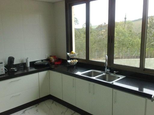 Casa Em Condominio de 5 dormitórios à venda em Cond. Alphaville, Nova Lima - MG