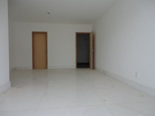 Foto 2 cobertura 4 quartos buritis - cod: 89202
