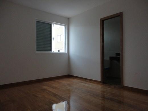Foto 7 cobertura 4 quartos buritis - cod: 89202