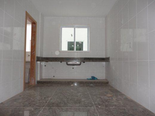 Foto 8 cobertura 4 quartos buritis - cod: 89202