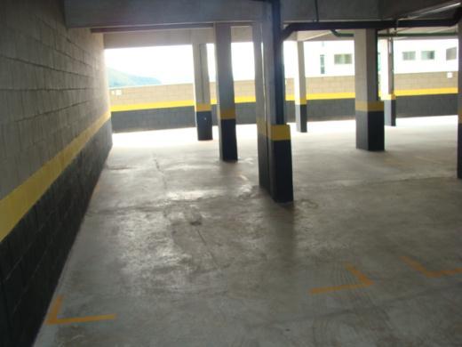 Cobertura de 4 dormitórios à venda em Cond. Vale Dos Cristais, Nova Lima - MG