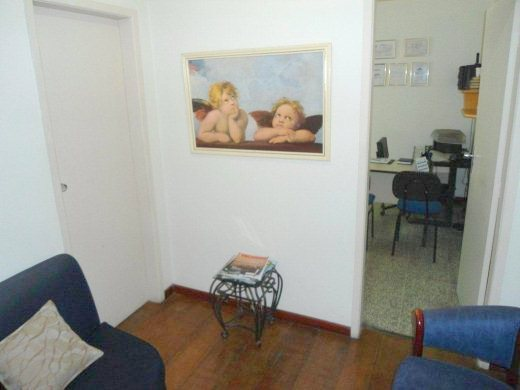 Foto 1 salafuncionarios - cod: 89381
