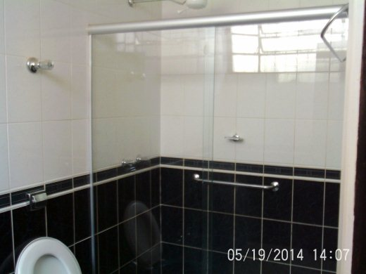 Casa de 3 dormitórios em Sao Lucas, Belo Horizonte - MG