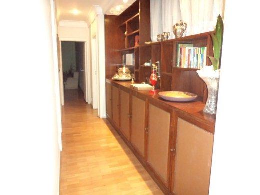 Foto 6 apartamento 4 quartos santo agostinho - cod: 90139