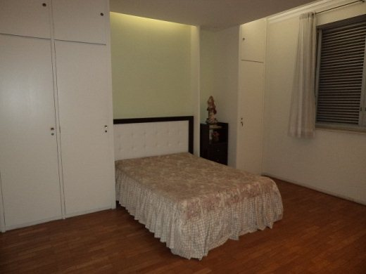 Foto 7 apartamento 4 quartos santo agostinho - cod: 90139