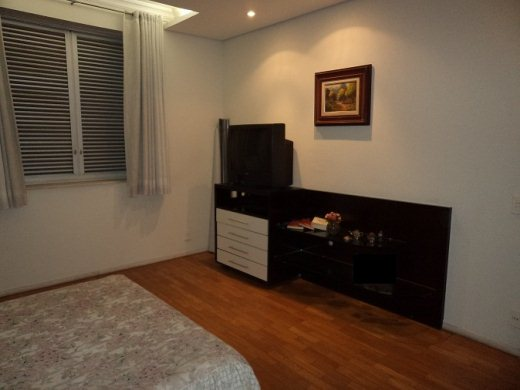 Foto 8 apartamento 4 quartos santo agostinho - cod: 90139