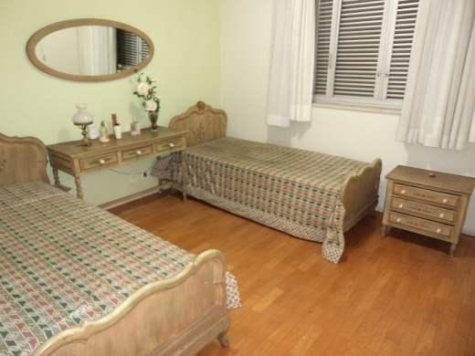 Foto 9 apartamento 4 quartos santo agostinho - cod: 90139