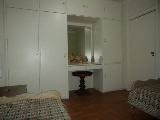 Foto 10 apartamento 4 quartos santo agostinho - cod: 90139
