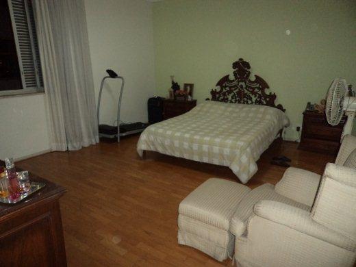 Foto 11 apartamento 4 quartos santo agostinho - cod: 90139