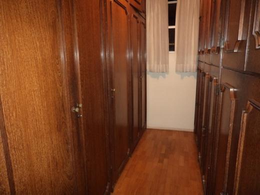 Foto 13 apartamento 4 quartos santo agostinho - cod: 90139