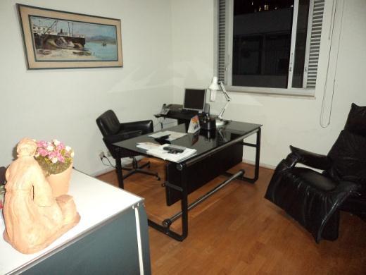 Foto 14 apartamento 4 quartos santo agostinho - cod: 90139