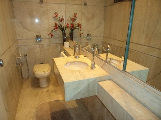 Foto 15 apartamento 4 quartos santo agostinho - cod: 90139