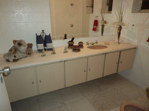 Foto 16 apartamento 4 quartos santo agostinho - cod: 90139