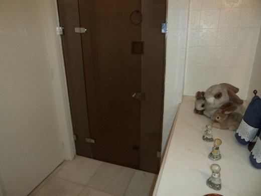 Foto 17 apartamento 4 quartos santo agostinho - cod: 90139