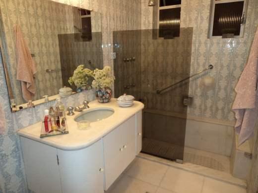 Foto 18 apartamento 4 quartos santo agostinho - cod: 90139
