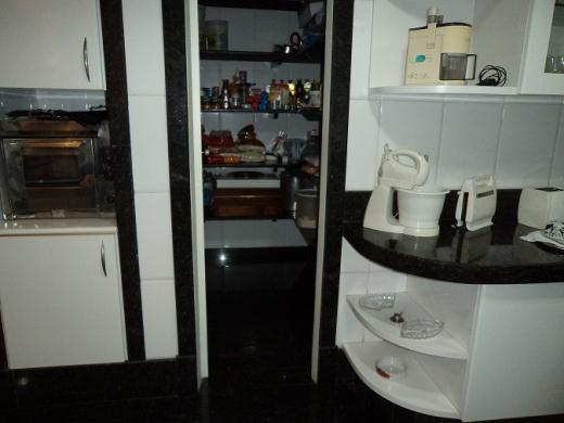 Foto 21 apartamento 4 quartos santo agostinho - cod: 90139