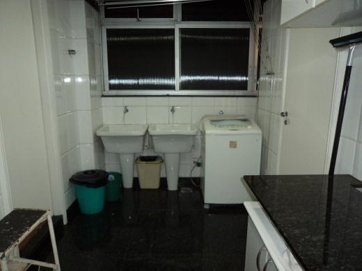 Foto 22 apartamento 4 quartos santo agostinho - cod: 90139
