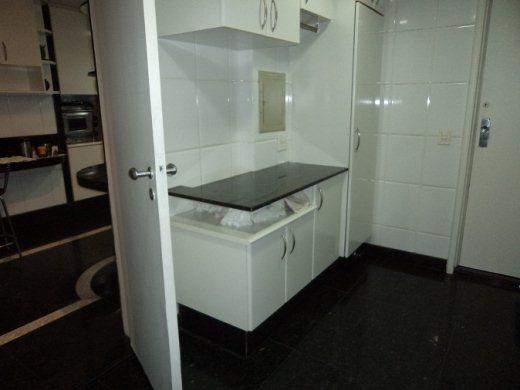 Foto 23 apartamento 4 quartos santo agostinho - cod: 90139