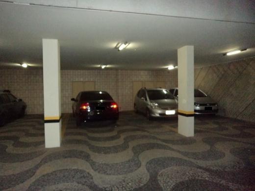 Foto 24 apartamento 4 quartos santo agostinho - cod: 90139