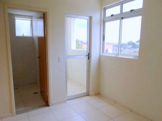 Foto 1 apartamento 2 quartos jardim america - cod: 90153