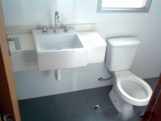 Apto de 3 dormitórios à venda em Vila Da Serra, Nova Lima - MG