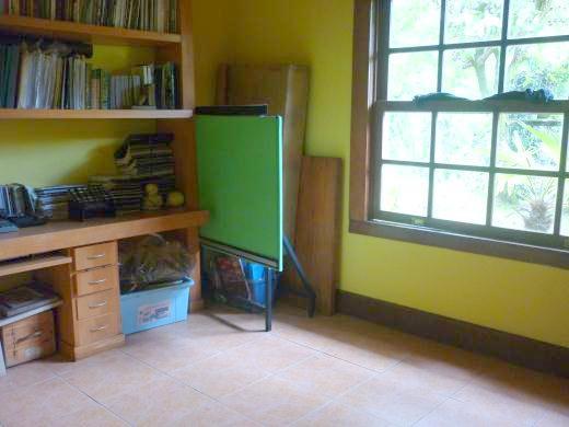 Foto 5 casa em condominio 4 quartos cond. morro do chapeu - cod: 90728