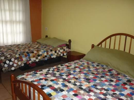 Foto 6 casa em condominio 4 quartos cond. morro do chapeu - cod: 90728
