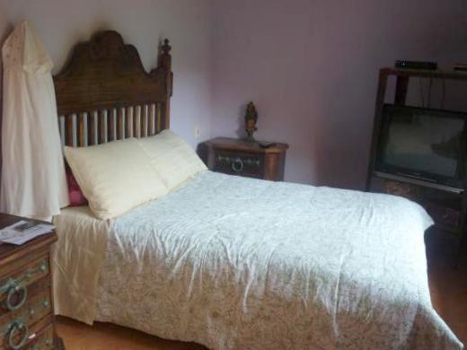 Foto 7 casa em condominio 4 quartos cond. morro do chapeu - cod: 90728