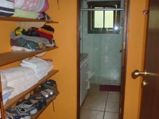Foto 9 casa em condominio 4 quartos cond. morro do chapeu - cod: 90728