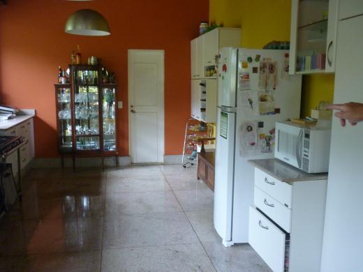 Foto 10 casa em condominio 4 quartos cond. morro do chapeu - cod: 90728