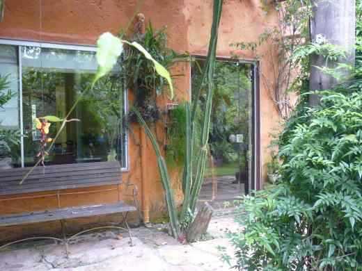 Foto 13 casa em condominio 4 quartos cond. morro do chapeu - cod: 90728